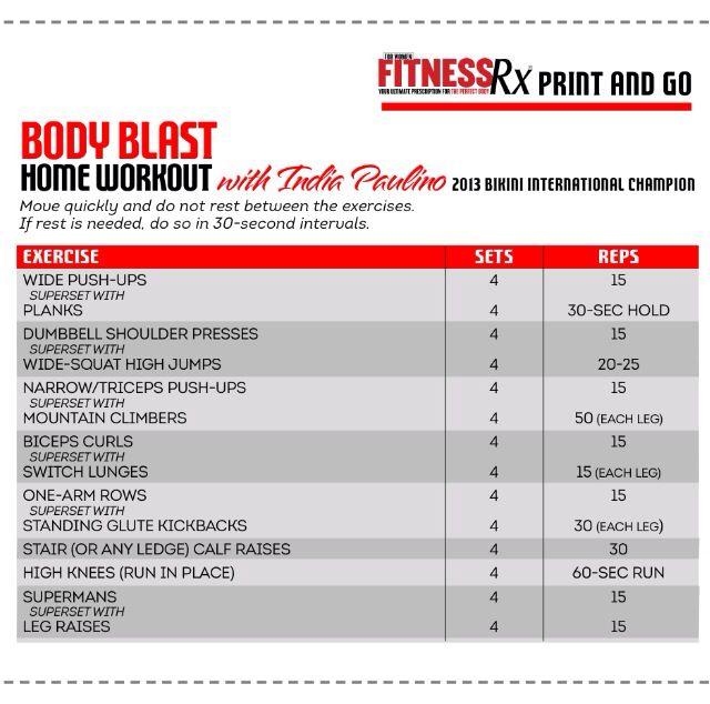 ldn muscle bikini guide pdf