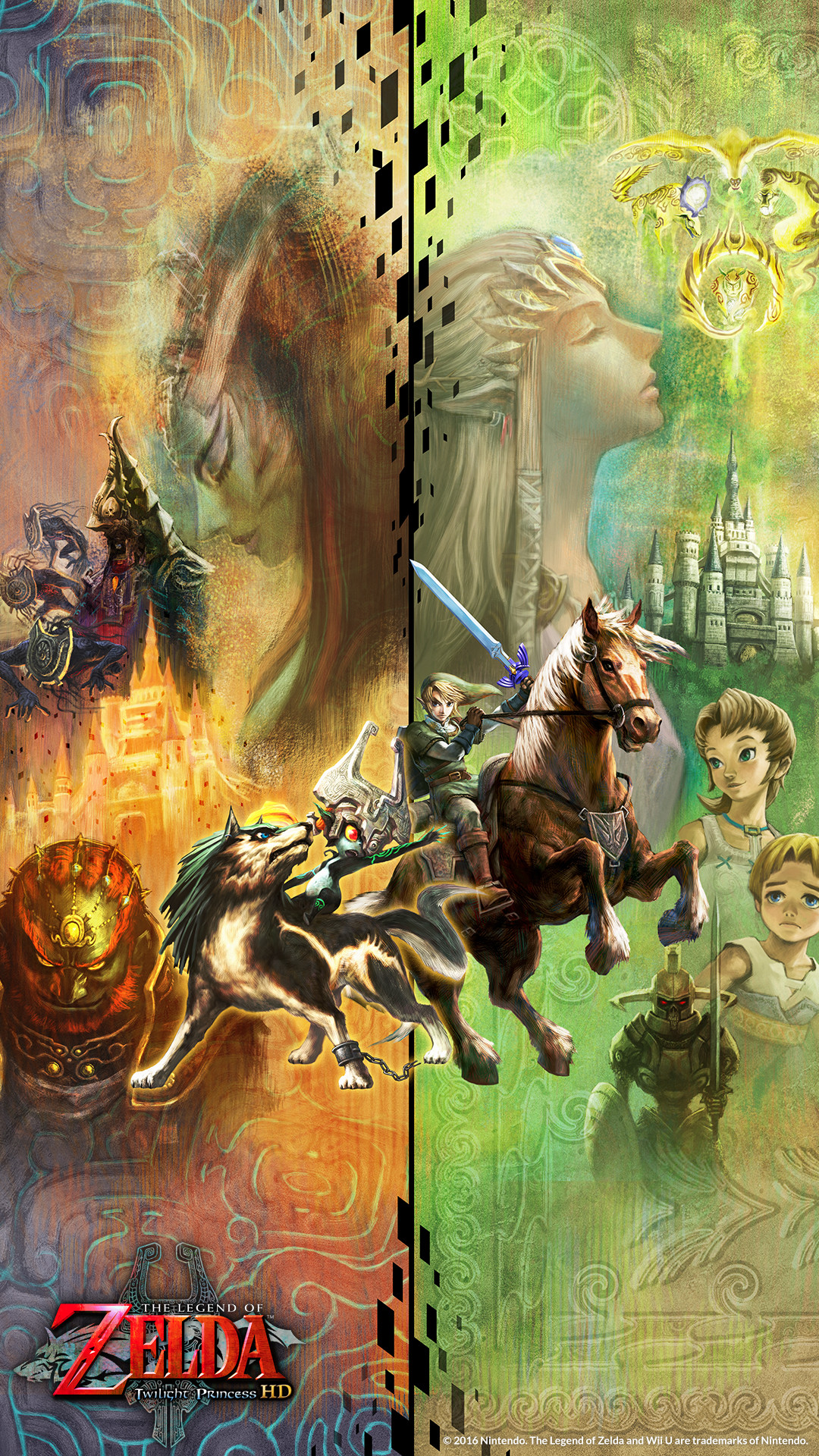 legend of zelda twilight princess guide