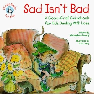 lessons of loss a guide to coping