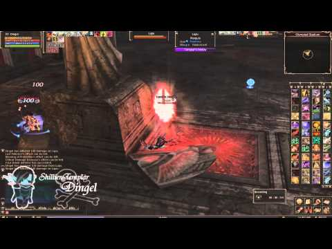 lineage 2 shillien knight guide
