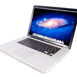 macbook air user guide for beginners