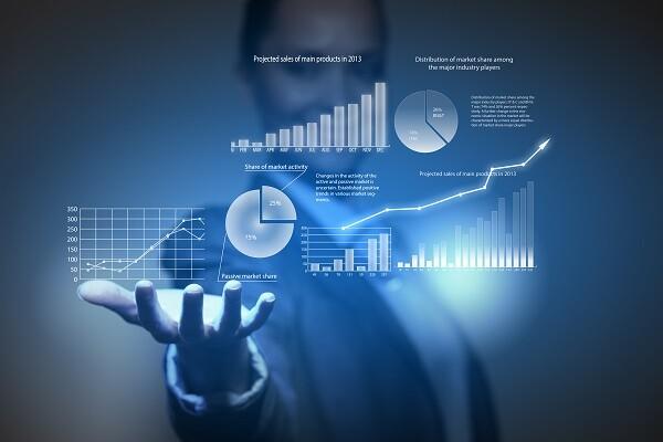 market guide for workforce management applications