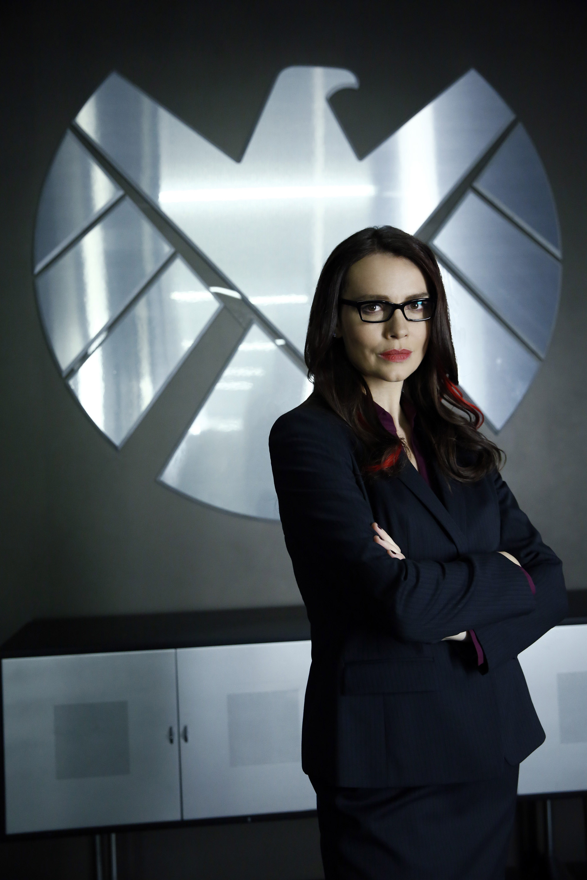 marvel agents of shield tv guide