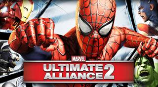 marvel ultimate alliance ps4 trophy guide