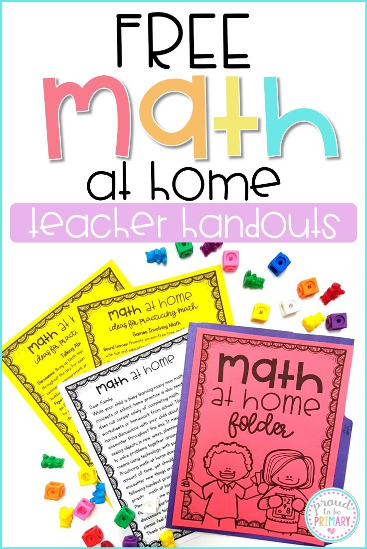 mathematical misconceptions a guide for primary teachers