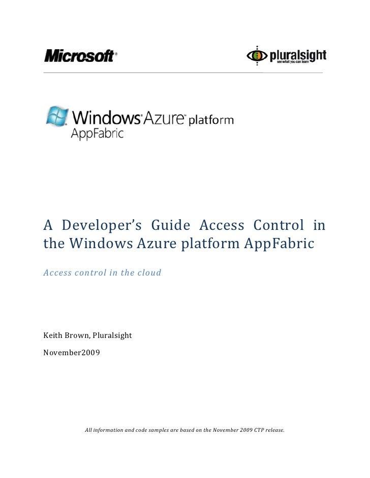 microsoft windows 95 video guide