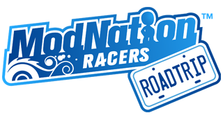 modnation racers road trip trophy guide