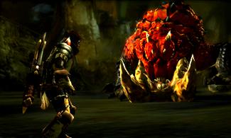 monster hunter 3 ultimate hr guide