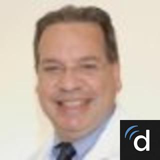 mount sinai expert guides gastroenterology