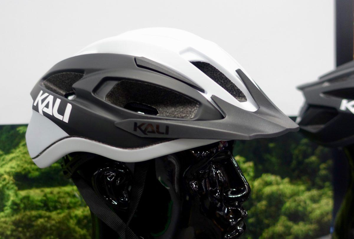 mountain biking protective gear guide