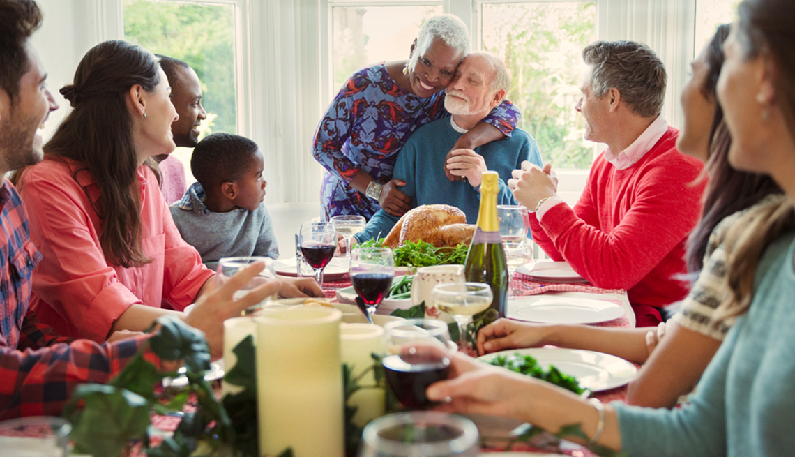 moving into a nursing home a guide for families
