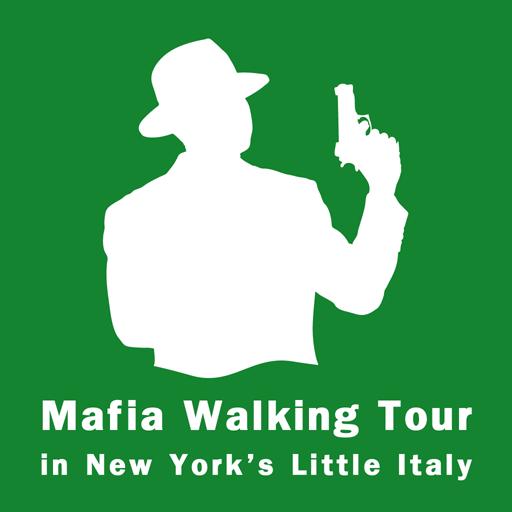 new york city tour guide book