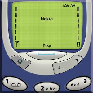 nokia 3310 classic user guide