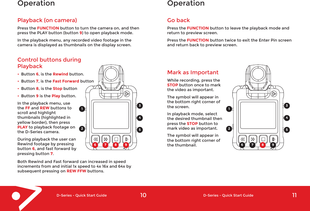 nuance power pdf standard quick reference guide