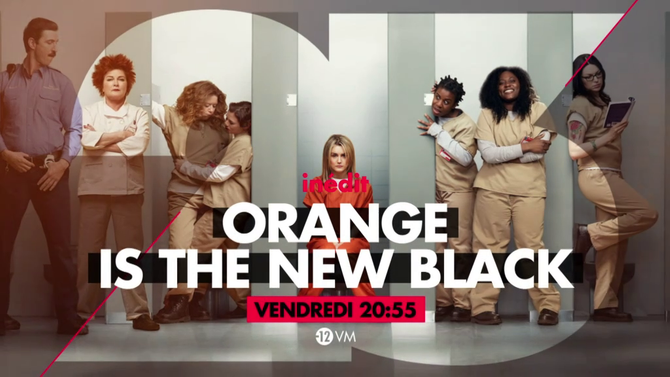orange is the new black episode guide tv com