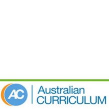 parents guide to the nsw primary syllabuses