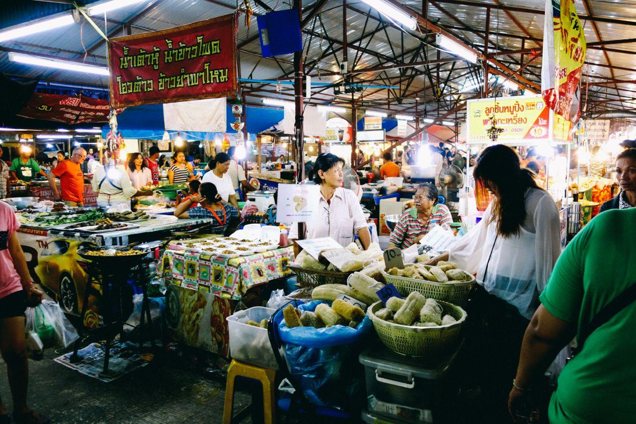 phuket shopping price guide 2017