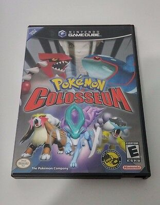 pokemon colosseum guide book pdf