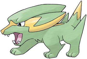 pokemon leaf green evolution guide
