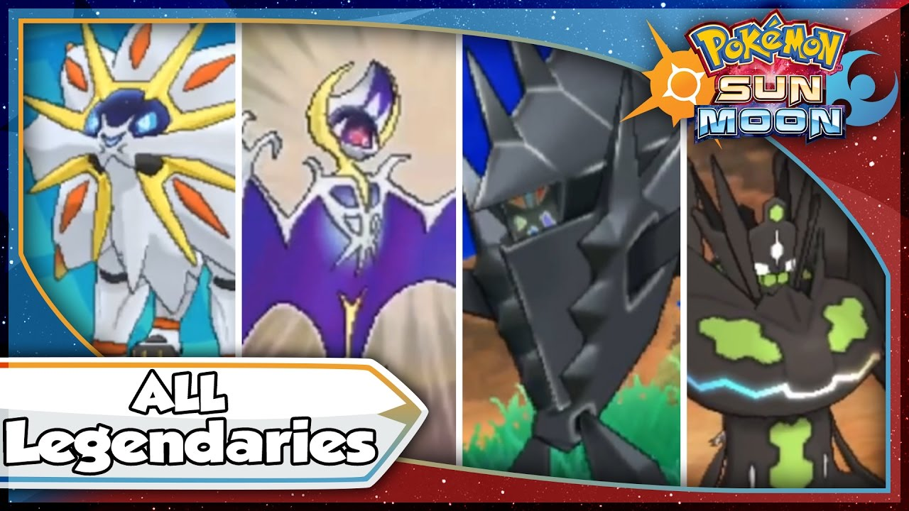 pokemon ultra sun and moon strategy guide download free