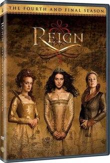 reign season 1 episode guide