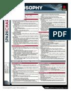 sat chemistry study guide pdf