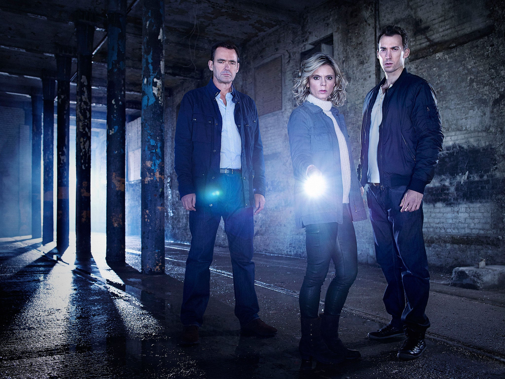 silent witness bbc episode guide