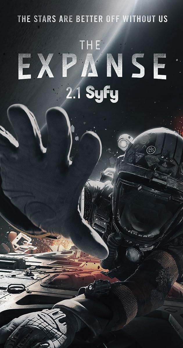 spiral tv series 3 episode guide