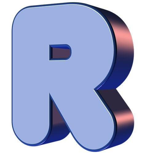 sram code r vs guide r