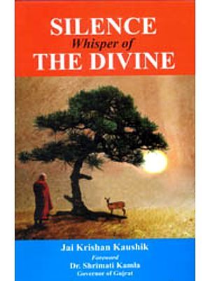 sri sri ravi shankar guided meditation mp3