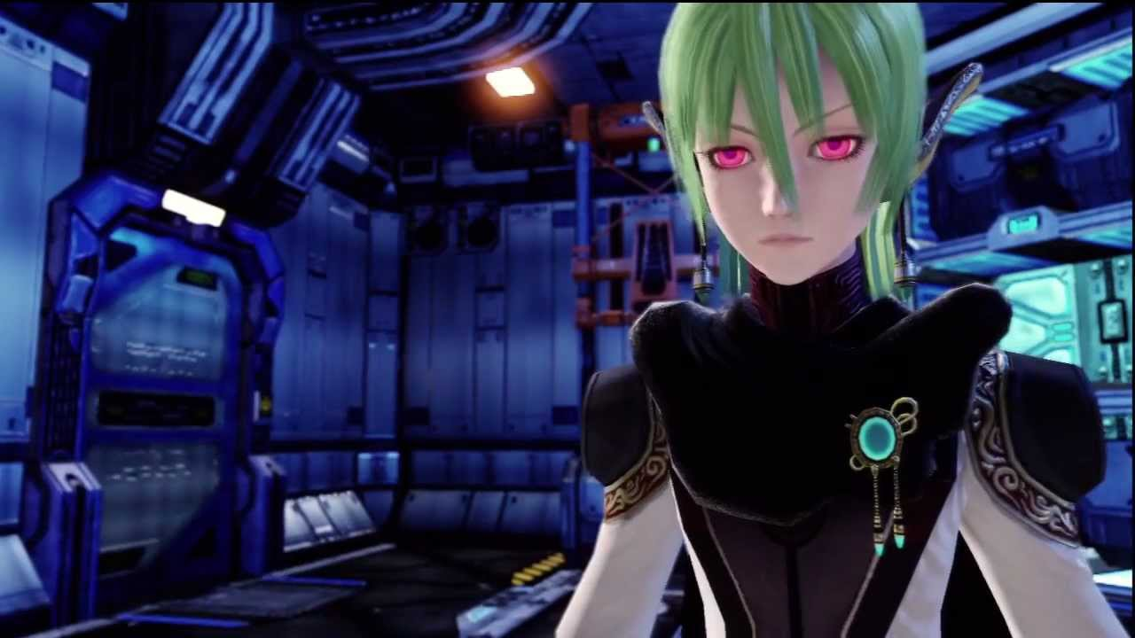 star ocean the last hope private action guide