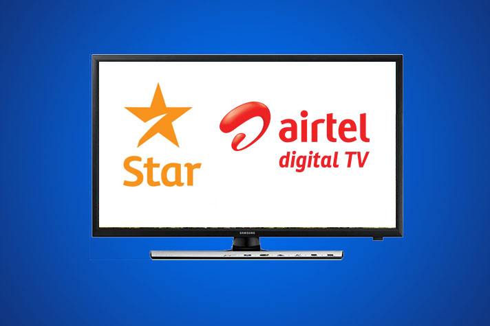 star sports tv guide india
