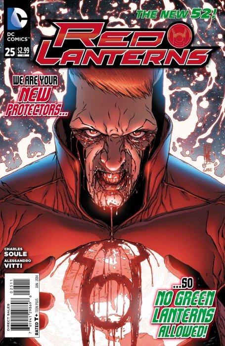 star wars comic book price guide