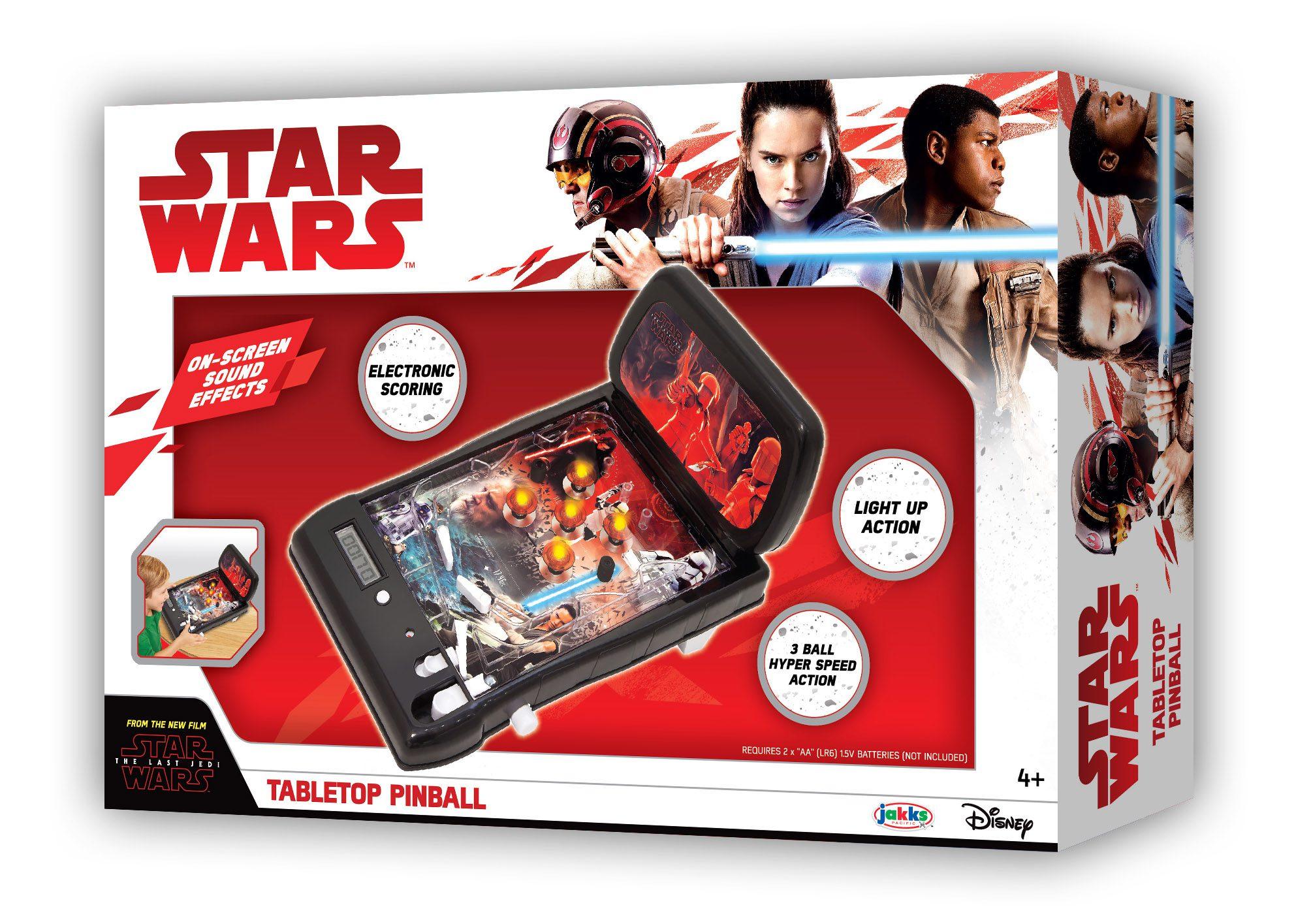 star wars figure price guide 2017