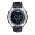 suunto ambit3 vertical user guide
