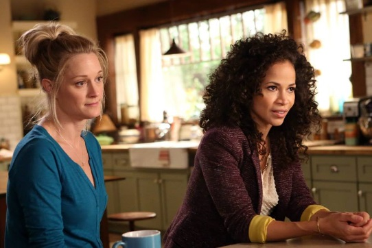 the fosters season 4 episode guide