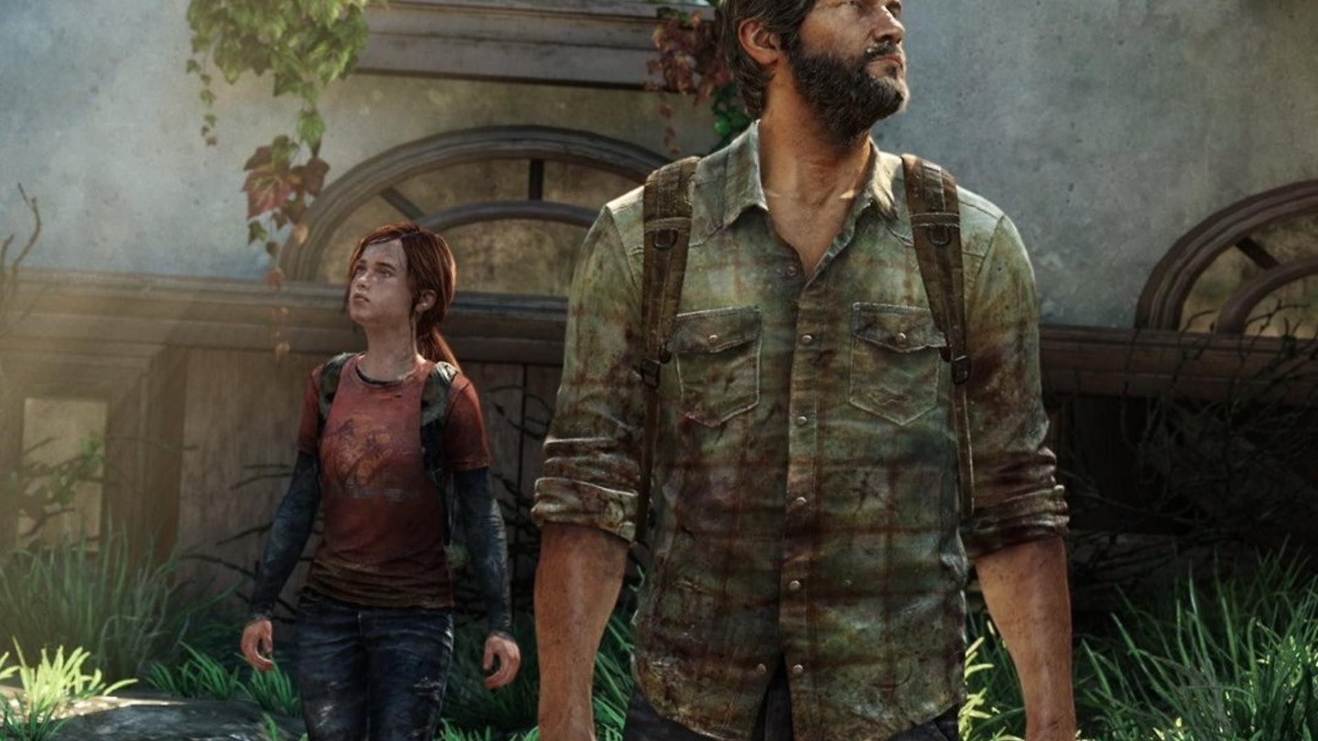 the last of us guide pdf