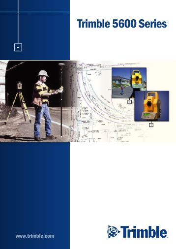 trimble total station user guide