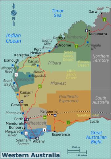 tv guide darwin nt australia