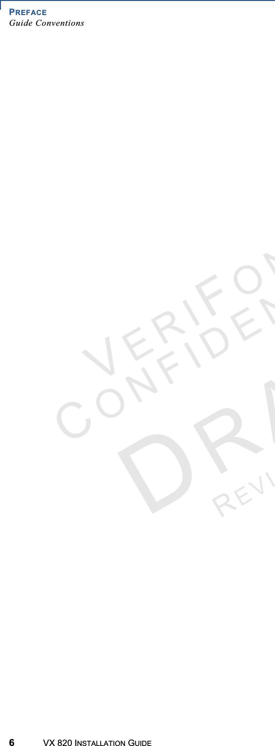 verifone vx 820 user guide