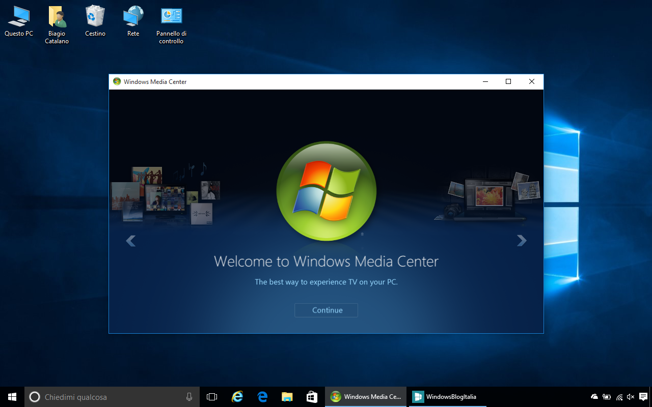 windows media player user guide