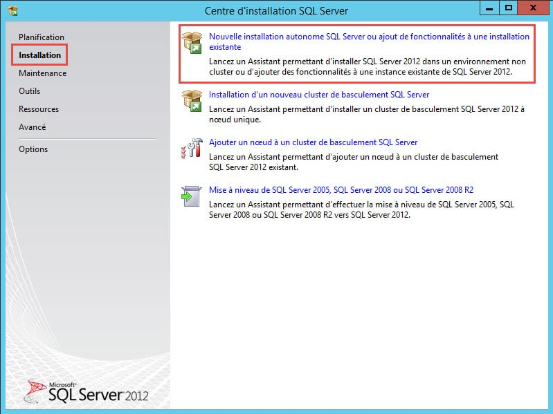 windows server 2012 installation guide