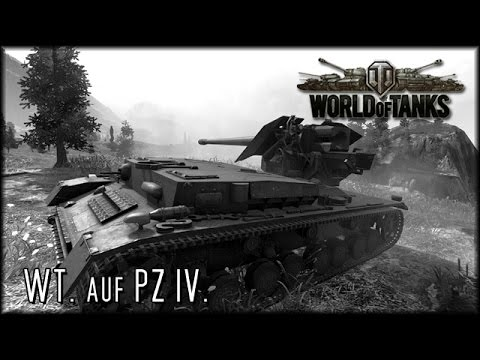 world of tanks hetzer guide