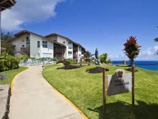 wyndham south pacific resort guide
